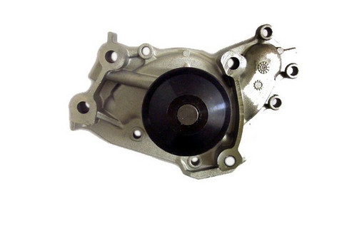 1997 Toyota Camry 3.0L Water Pump WP960.E38