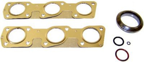2002 Oldsmobile Intrigue 3 5L Engine Intake Manifold Gasket