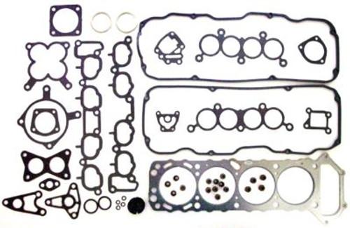 1992 Nissan D21 2 4L Engine Cylinder Head Gasket Set HGS607 -6
