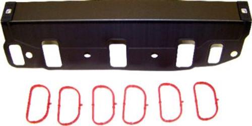 DNJ PG1135 Oil Pan Gasket Set For 90-11 Chrysler Dodge Caravan 3.3L 3.8L OHV
