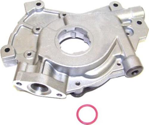 For 1999-2010 Ford F250 Super Duty Oil Pump Genuine 41858SG 2003 2000 2001 2002