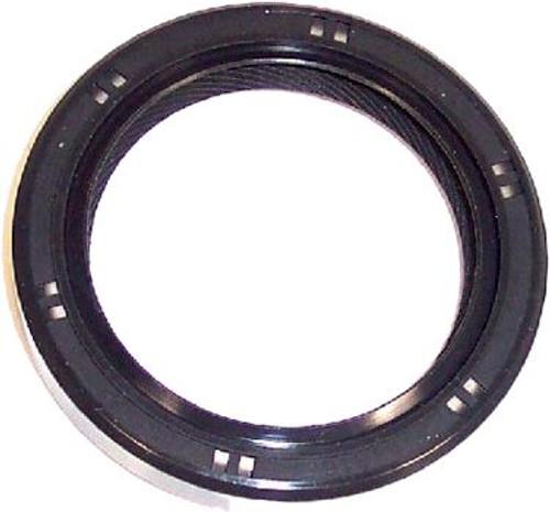 1999 Acura TL 3.2L Timing Cover Seal TC284.E9