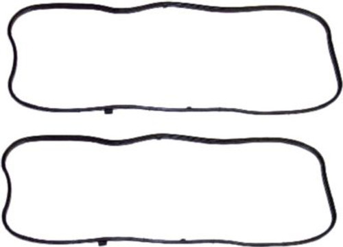 Valve Cover Gasket Set 3.2L 2007 Acura TL - VC285G.15