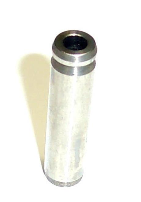 DNJ Engine Components HG4200 Cylinder Head Gasket