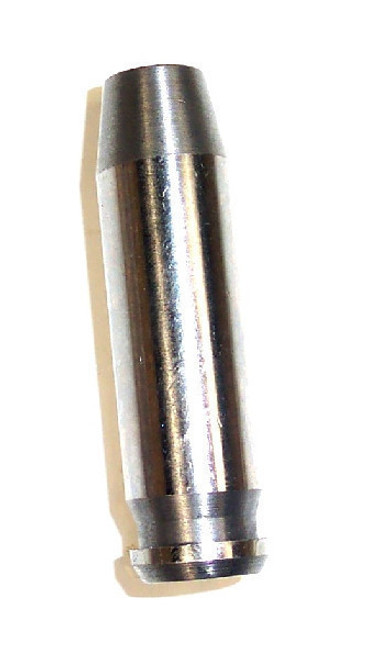 ACURA INTEGRA  COPPER  HEAD GASKET 1.6L 1986 TO 1989