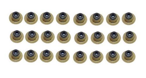Ford Edge  L Engine Valve Stem Oil Seal Set Vss