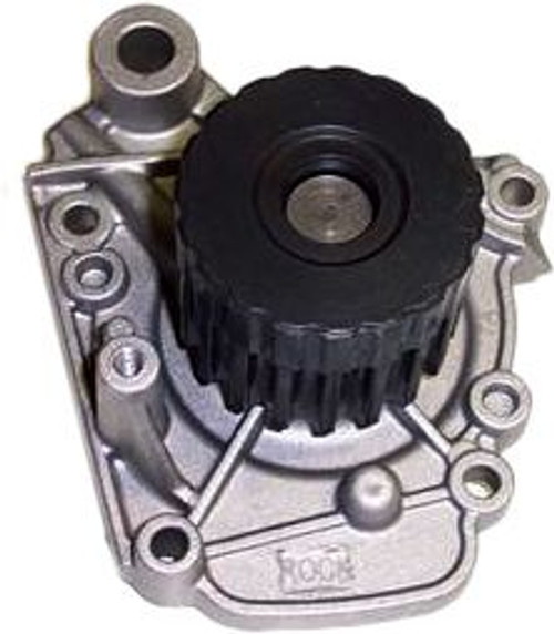 2000 Acura Integra 1.8L Water Pump WP217B.E7