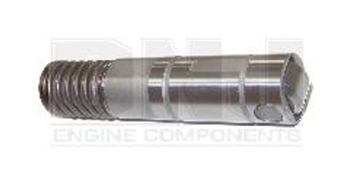 2007 Chevrolet Tahoe 5.3L Engine Valve Lifter LIF3172 -37