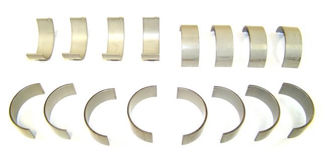 Rod Bearing Set