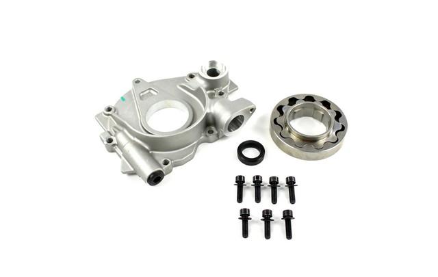 Oil Pump Repair Kit