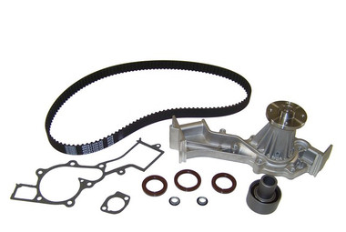 Timing Belt Kit with Water Pump 3.3L 1997 Nissan