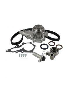Timing Belt Kit with Water Pump 3.0L 1994 Lexus GS300