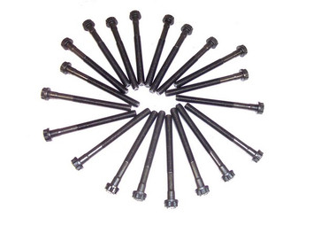 1997 Lexus LS400 4.0L Head Bolt Set HBK970.E18