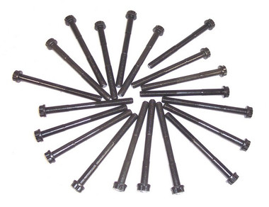 2009 Lexus GX470 4.7L Head Bolt Set HBK972.E7