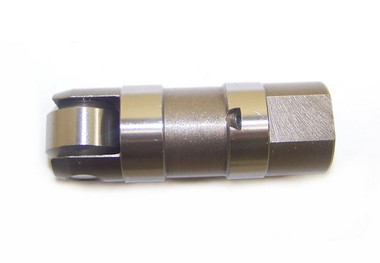 www.enginepartsonly.com
