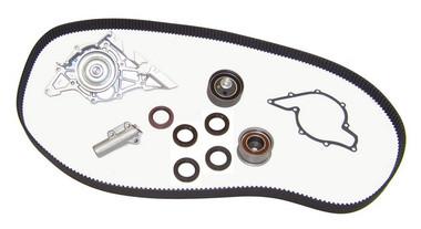 2003 Audi A6 Quattro 2.7L Timing Belt Kit with Water Pump