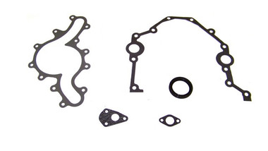 1999 Mercury Mountaineer 4.0L Timing Cover Gasket Set