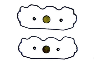 1998 Plymouth Grand Voyager 3.0L Valve Cover Gasket Set