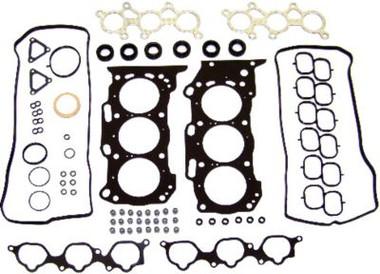 2007 Toyota RAV4 3.5L Engine Cylinder Head Gasket Set