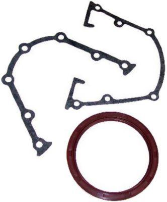 DNJ Engine Components RM153 Crankshaft Seal