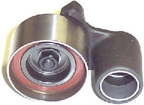 2002 honda accord timing belt pulley