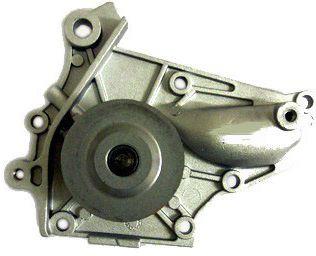 Engine Crankshaft Main Bearing DNJ MB950