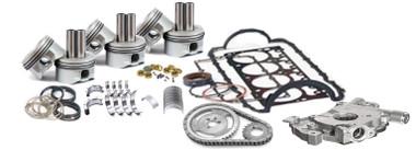 1999 Dodge Ram 1500 Van 5.9L Engine Master Rebuild Kit