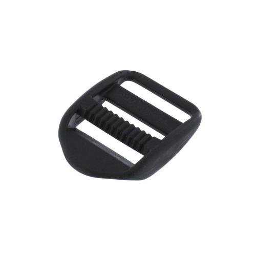 Plastic Hardware | Duraflex Plastic Hardware | Buckleguy