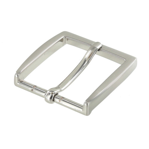 Heel Bar Buckle, Heel Buckle, Handbag Hardware, BuckleGuy