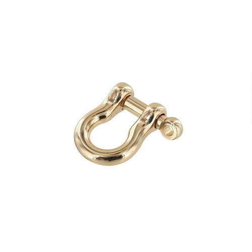 "24 Gold Spring Gate O-Rings 3//4/"" Free Shipping"