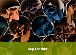 bag-leather.jpg