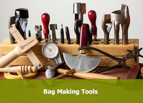 bag-making-tools.jpg