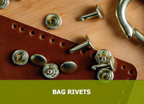 bag-rivets.jpg