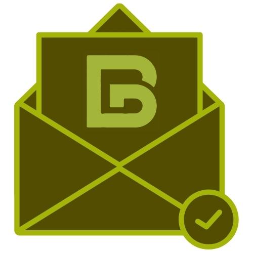 bg-newsletter-logo.jpg