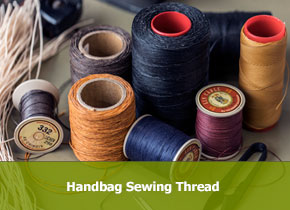 handbag-sewing-thread.jpg