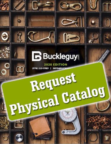 physical-buckleguy-catalog.jpg