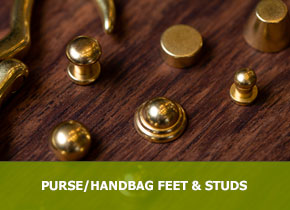 purse-and-handbag-feet-and-studs.jpg