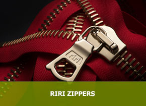 riri-bag-zippers.jpg
