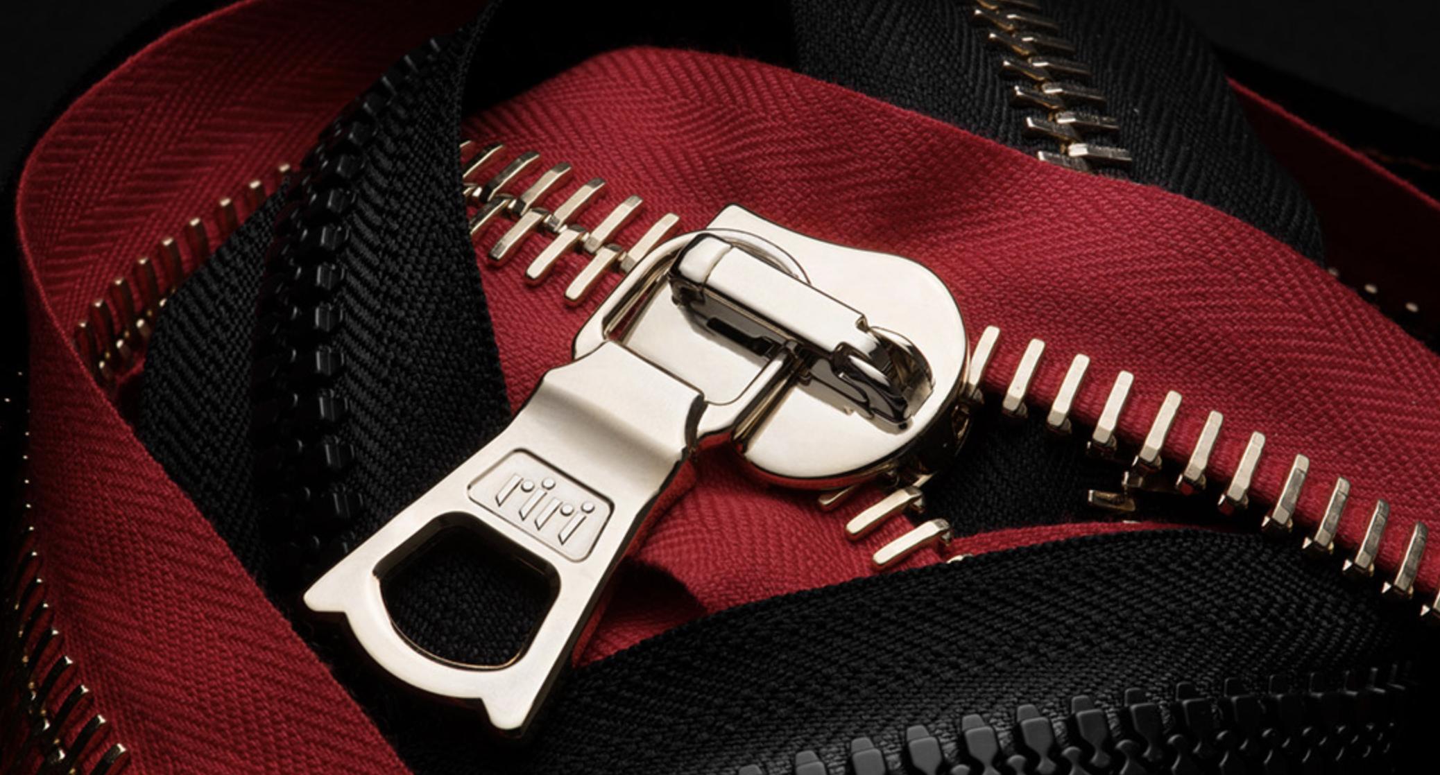 Image result for riri zipper