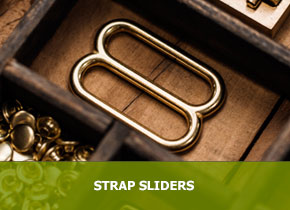 strap-sliders-for-bags.jpg