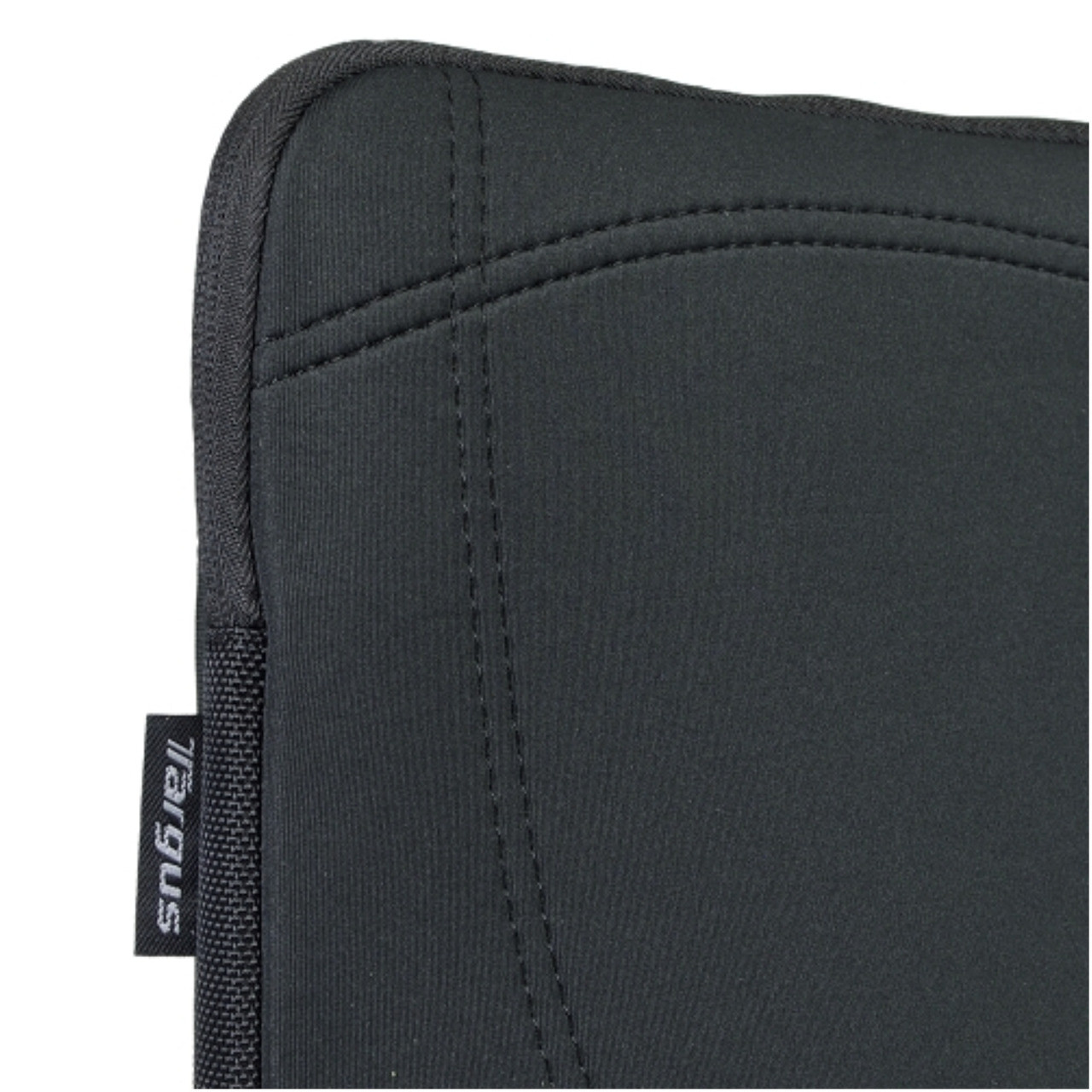 GEEQ Splash Netbook Sleeve for laptops//netbooks up to 13.3-inch