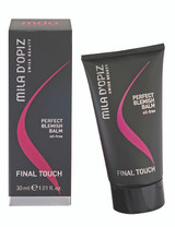 Final Touch Blemish Balm (BB Cream) No. 30, 30ml