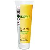 Tricogen Shampoo 250ml
