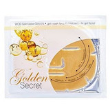 Golden Secret Facial Gel Mask, 1 unit