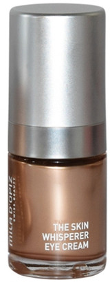The Skin Whisperer Eye Cream 15 ml