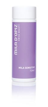 Mila Sensitive Tonic 200ml
