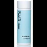 Hyaluronic4 Cleansing Gel 200 ml