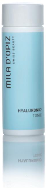 Hyaluronic4 Tonic 200 ml