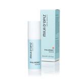 Hyaluronic4 Serum 30 ml