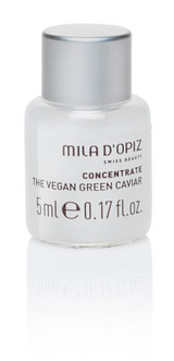 Vegan Green Caviar Concentrate 5 ml